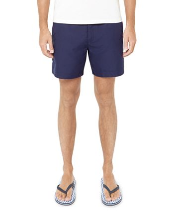 Ted Baker - Corsho Relaxed Fit Chino Shorts