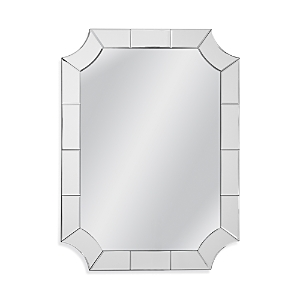 Bassett Mirror Reagan Wall Mirror