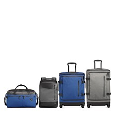 Tumi Tahoe Luggage Collection - Bloomingdale's_0