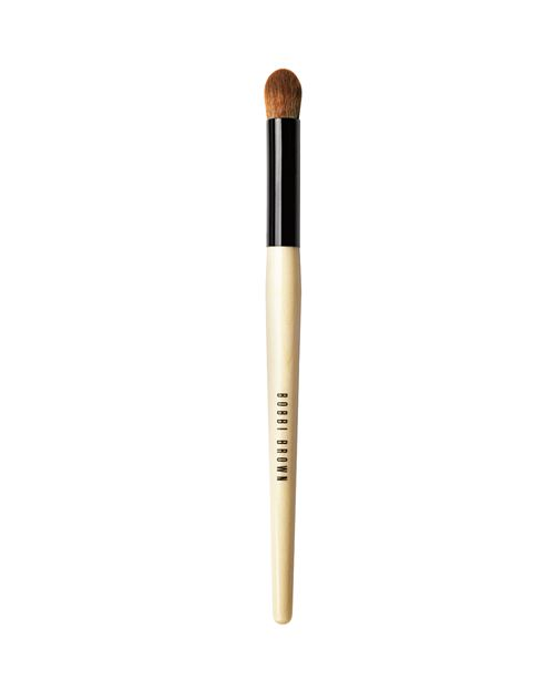 Bobbi Brown - Full Coverage Face Touch-Up Brush