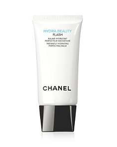 CHANEL - HYDRA BEAUTY FLASH