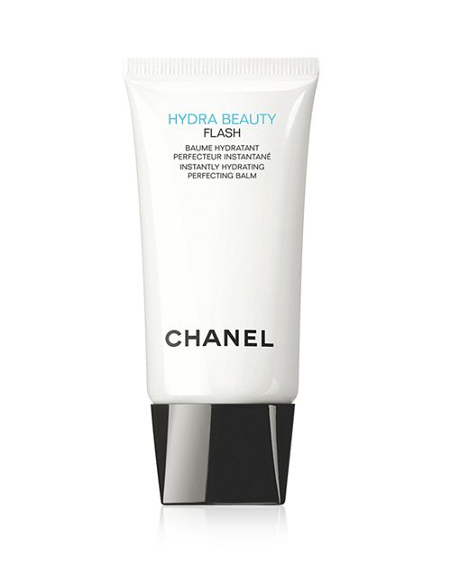 CHANEL - HYDRA BEAUTY FLASH Instantly Hydrating Perfecting Balm