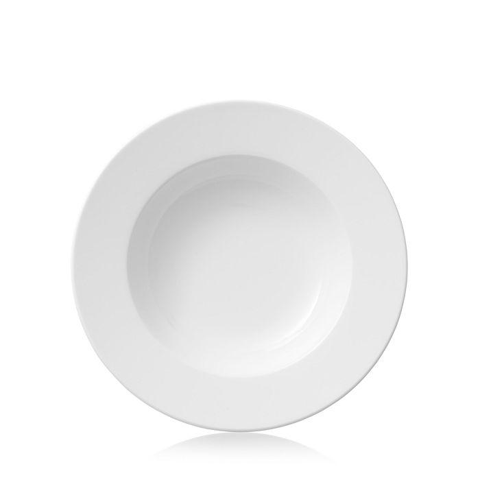 Villeroy & Boch - For Me Rimmed Soup Bowl