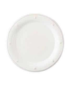 Juliska - Berry & Thread Dinner Plate