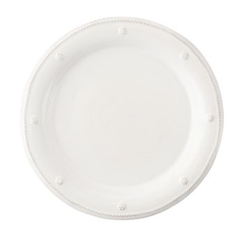 Juliska - Berry & Thread Dinner Plate