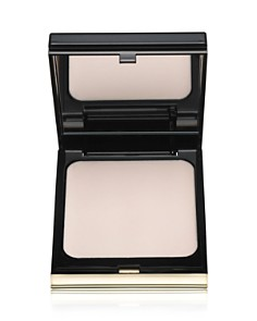 Kevyn Aucoin The Guardian Angel - Bloomingdale's_0