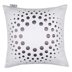 Madura Solver Decorative Pillow and Insert - Bloomingdale's Registry_0