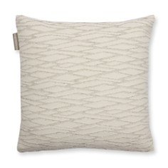 Madura Structure Decorative Pillow and Insert - Bloomingdale's_0
