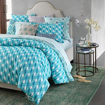 JR by John Robshaw - Jamali Bedding Collection - 100% Exclusive
