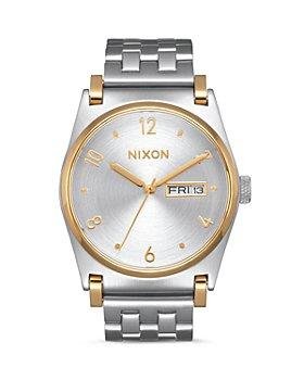 Nixon - Jane Watch, 25mm