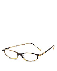 Corinne Mccormack Women's Nicole Square Readers, 51mm - Bloomingdale's_0