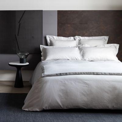 Hotel Atlantic Pillowcase, Standard
