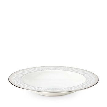 kate spade new york - Whitaker Street Pasta Bowl
