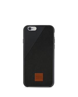 Native Union - Native Union CLIC 360 iPhone 6/6s Case