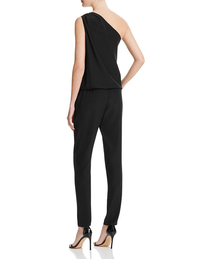 59ea37d5f732 Ramy Brook - Lulu One Shoulder Jumpsuit