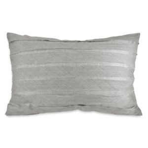 Dkny Loft Stripe Grey King Sham