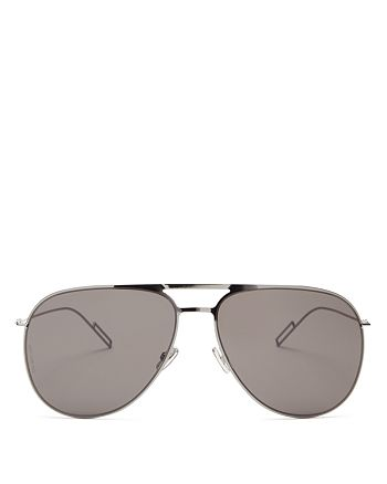 Dior Homme - Men's 0205/S Sunglasses, 59mm