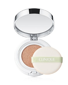 Clinique Super City Block BB Cushion Compact Broad Spectrum SPF 50 - Bloomingdale's_0