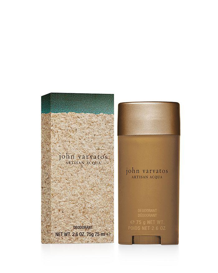 John Varvatos Collection - Artisan Acqua Deodorant
