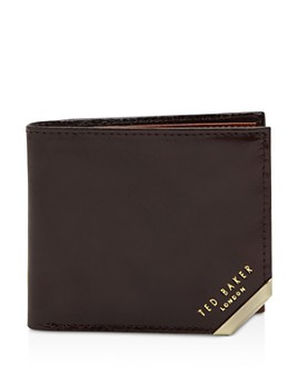 Ted Baker - Korning Coin Wallet