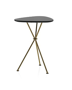 Mitchell Gold Bob Williams - Gibson Side Table Collection