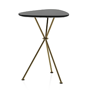 Mitchell Gold Bob Williams Gibson Table