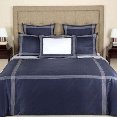 Hotel Porto Sheet Set, Queen
