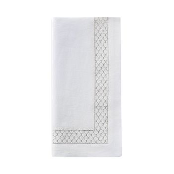 Waterford - Netta Napkin