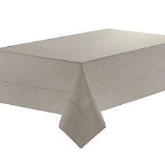 """Waterford - Corra Tablecloth, 70"""" x 104"""""""