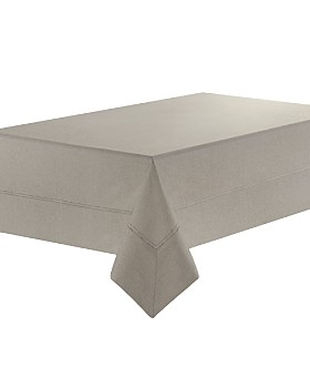 """Waterford - Corra Tablecloth, 70"""" x 162"""""""