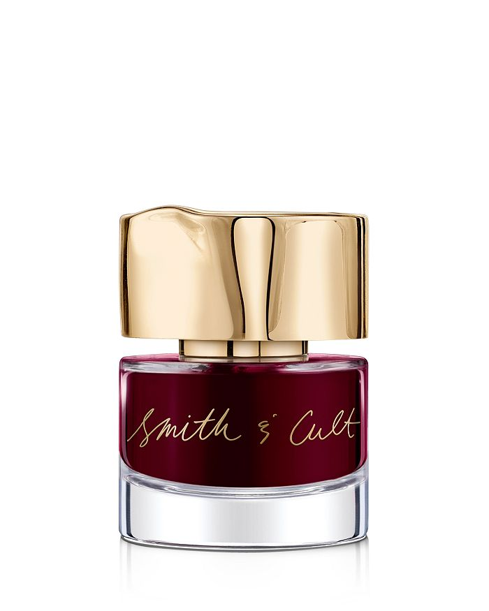 Smith & Cult - Nailed Lacquer