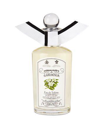 Penhaligon's - Gardenia Eau de Toilette