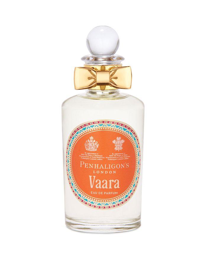Penhaligon's Vaara Eau De Parfum 3.4 Oz.