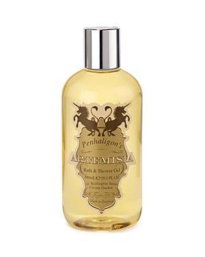 Penhaligon's Artemisia Bath & Shower Gel