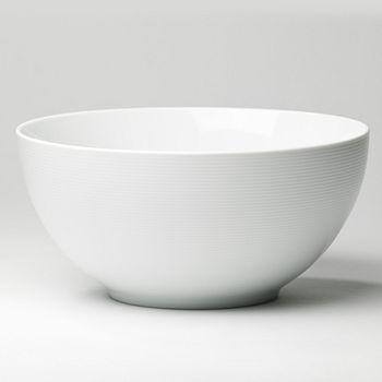 """Rosenthal - Loft Deep Round Bowl, 9"""""""