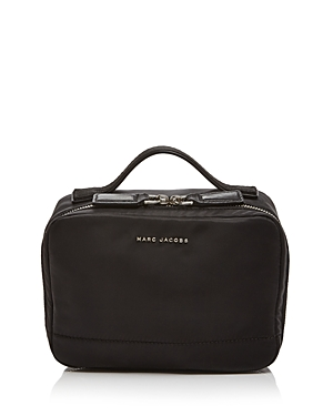 Marc Jacobs Extra Large Mallorca Cosmetics Case