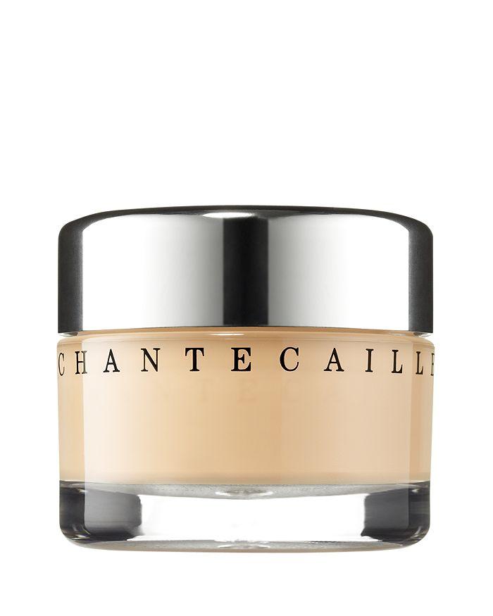 Chantecaille - Future Skin