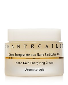 Chantecaille - Nano Gold Energizing Cream