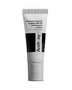 Anthony Advanced Formula Lip Balm SPF 25 - Bloomingdale's_0