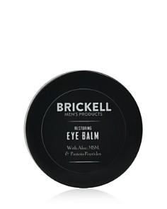 Brickell Restoring Eye Balm - Bloomingdale's_0