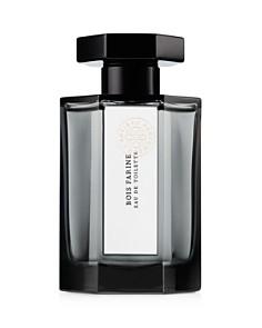 L'Artisan Parfumeur Bois Farine Eau de Toilette - Bloomingdale's_0