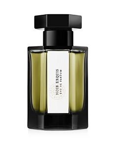 L'Artisan Parfumeur Noir Exquis Eau de Parfum 1.7 oz. - Bloomingdale's_0