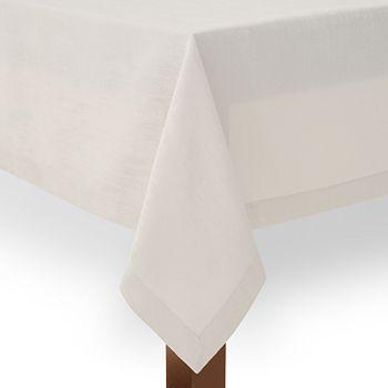 "Mode Living - Lisbon Tablecloth, 54"" x 72"""