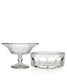 William Yeoward Crystal - Inez Serveware