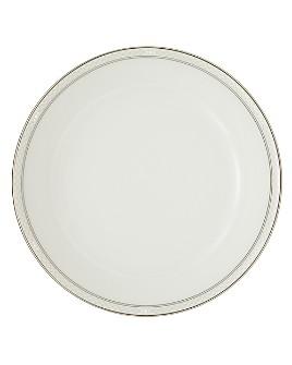 """Waterford - """"Padova"""" Pasta Bowl"""