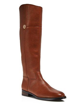 Tory Burch - Women's Jolie Tall Boots
