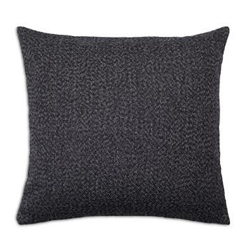 $Madura Twist Decorative Pillow Cover, 16