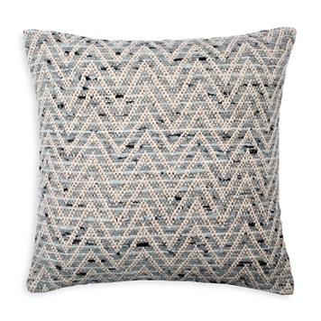 $Madura Shandar Decorative Pillow Cover, 16