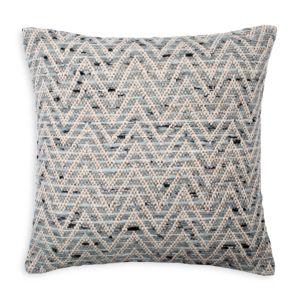 Madura Shandar Decorative Pillow Cover, 16 x 16