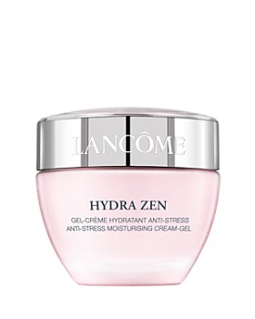 Lancôme - Hydra Zen Anti-Stress Moisturizing Cream-Gel